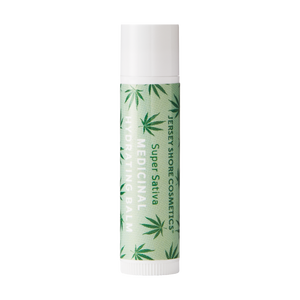 Super Sativa Medicinal Medicated Hydrating Balm