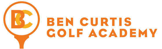 Ben Curtis Golf Academy