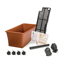 Earthbox Garden Kit - Farm Nevada - Gardeners Start Here