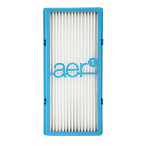 Allergen Remover True HEPA Filter - Farm Nevada - Gardeners Start Here