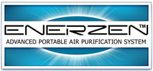 Commercial Ozone Generator (Check All Options) - Farm Nevada - Gardeners Start Here