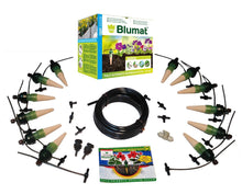 Automatic Irrigation for Up To 12 Plants - Farm Nevada - Gardeners Start Here