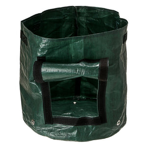 Grow Bag 2-Pack Garden Vegetables Planter Bags - Farm Nevada - Gardeners Start Here
