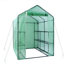 Greenhouse for Outdoors - Farm Nevada - Gardeners Start Here