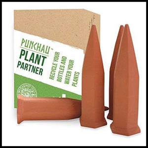 Plant Waterer - Farm Nevada - Gardeners Start Here