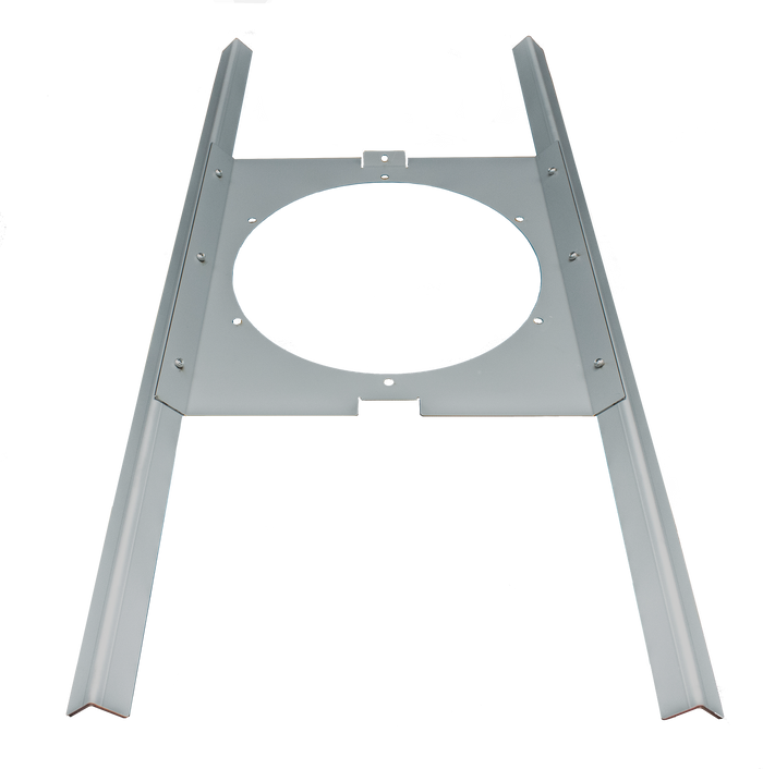 010991 Ceiling Mount
