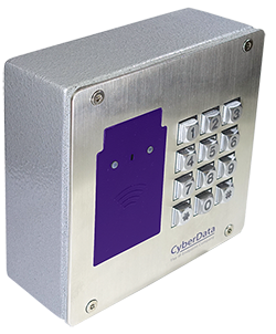 /products/011426-rfid-keypad-secure-access-control-endpoint