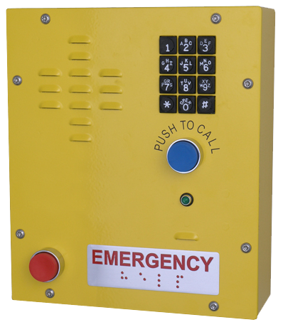 011463_SIP_HEAVY_DUTY_EMERGENCY_KEYPAD_CALL_STATION_HDE-1200-ip-2-LG
