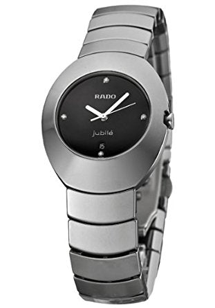 Rado Ovation Women's Quartz Watch