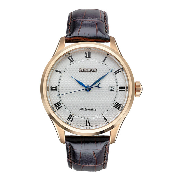 Seiko Core Collection Mens Watch