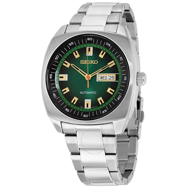 Seiko Recraft Series Automatic Mens Watch