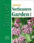 Northeastern Garden Book