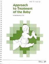 Approach to Treatment of the Baby
