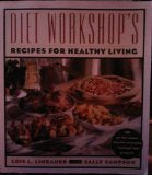 Diet Workshop's Recipes for Healthy Living