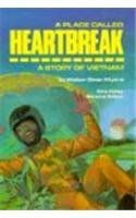 Steck-Vaughn Stories of America: Student Reader Place Called Heartbreak, A  , Story Book