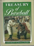 Treasury of Baseball: A Celebration of America's Pastime