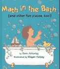 Math in the Bath: (and other fun places, too!)