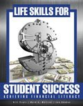 Life Skills for Student Success:  Achieving Financial Literacy