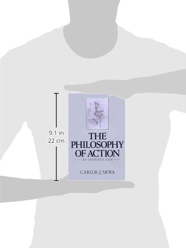 The Philosophy of Action: An Introduction