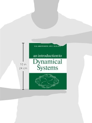 An Introduction To Dynamical Systems