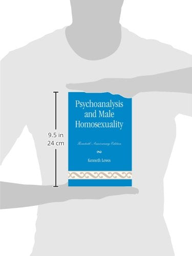 Psychoanalysis and Male Homosexuality: Twentieth