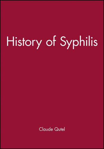 History of Syphilis