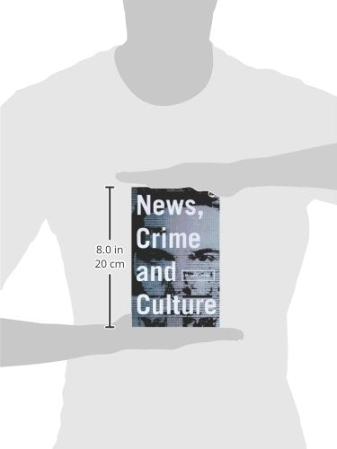 News, Crime and Culture