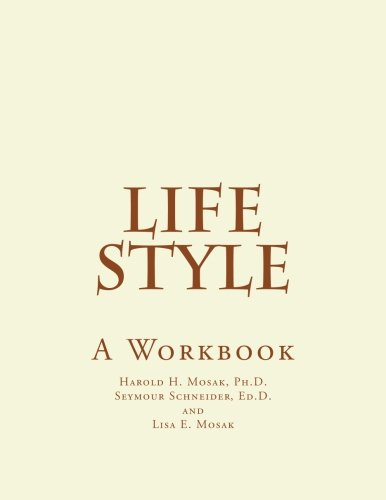 Life Style: A Workbook