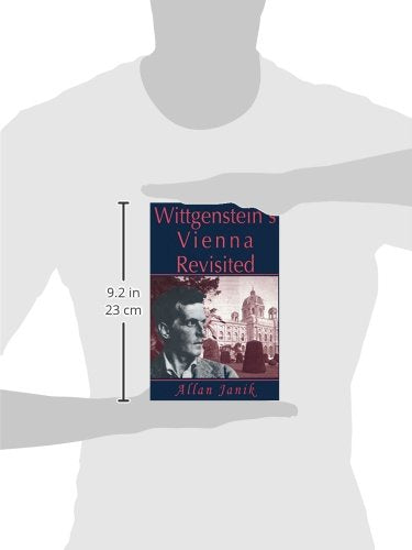 Wittgenstein's Vienna Revisited
