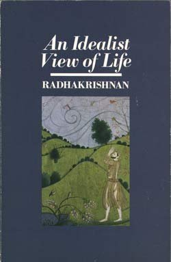 Idealist View of Life (Mandala Books)