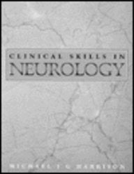 Clinical Skills in Neurology, 2e