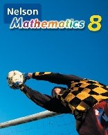 Nelson Mathematics Grade 8: Student Text
