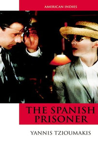 The Spanish Prisoner (American Indies)