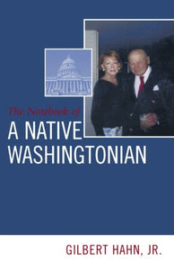 Notebook of a Native Washingtonian
