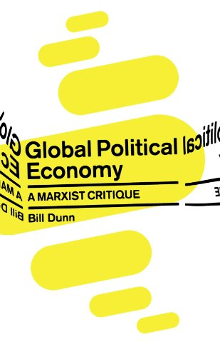 Global Political Economy: A Marxist Critique