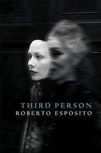 The Third Person