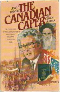 The Canadian Caper