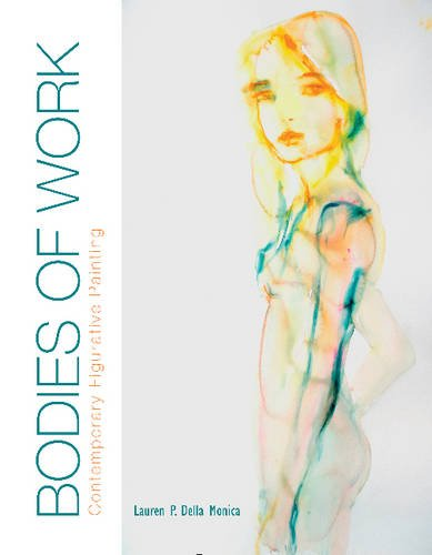Bodies Of Work: Contemporary Figurative Painting
