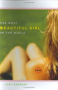 The Most Beautiful Girl in the World (Sweetwater Fiction: Originals)