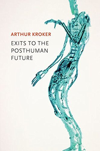 Exits to the Posthuman Future