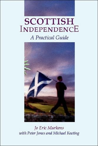 Scottish Independence: A Practical Guide