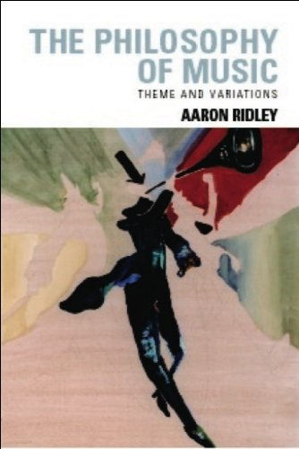 The Philosophy of Music: Theme and Variations