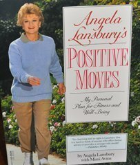 Angela Lansbury'S Positive Moves