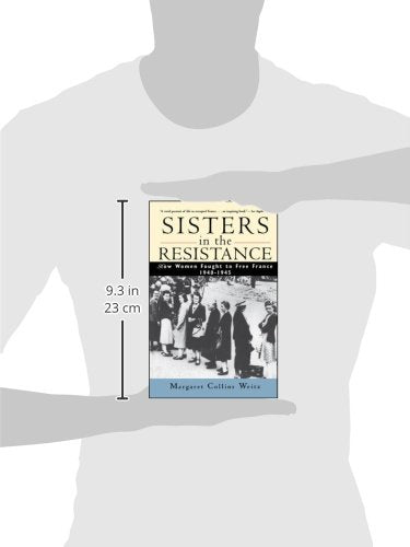 Sisters In The Resistance