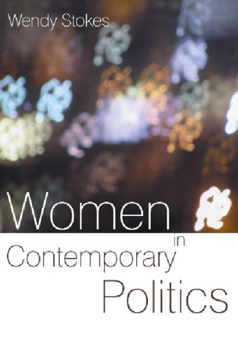 Women in Contemporary Politics