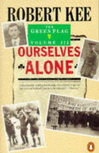 3: Ourselves Alone (Green Flag)
