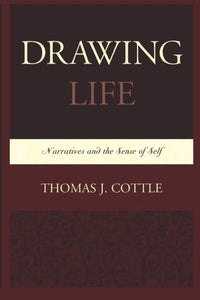 Drawing Life: Narratives and the Sense of Self