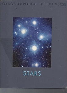 Stars (Voyage Through the Universe)