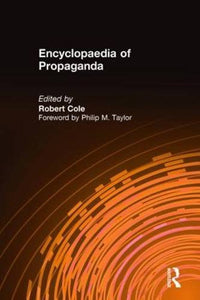 Encyclopaedia of Propaganda