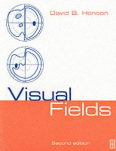 Visual Fields, 2e